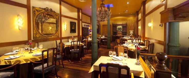 comedor-principal-restaurante-getaria