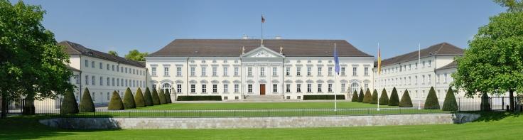 Berlin_-_Schloss_Bellevue2.jpg