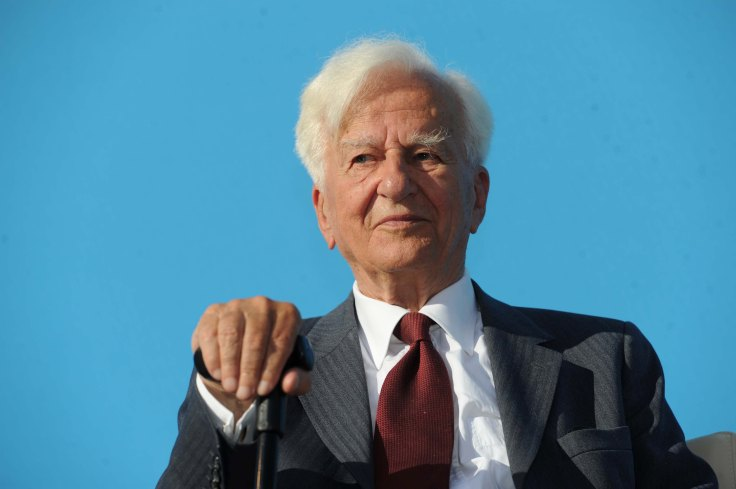 richard-weizsaecker