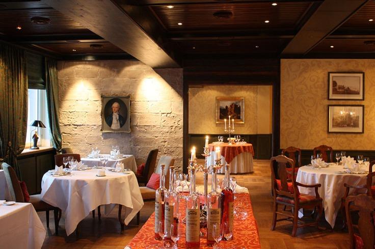 gal-novalis-gourmet-restaurant